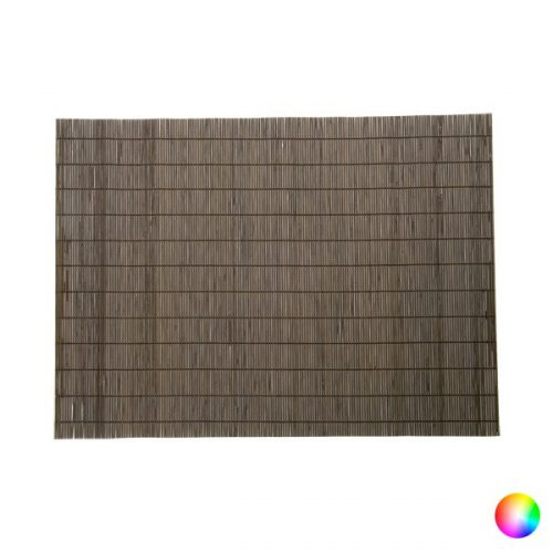 Placemat Bamboe (45 X 30 cm) 149316